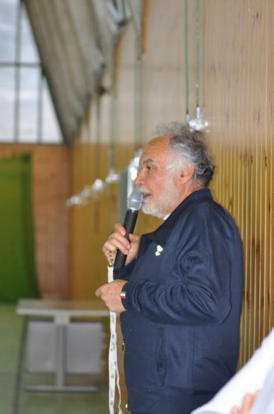 Gara Sociale 2014 - Limana 28 dicembre