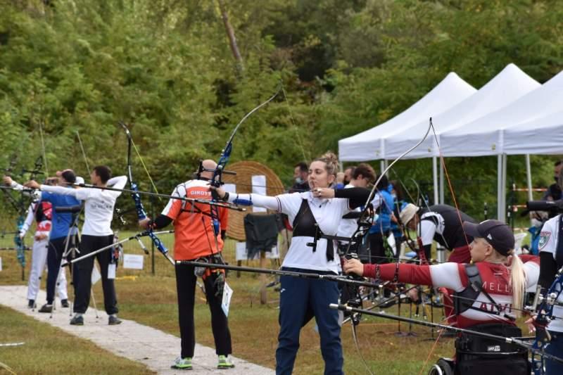 3° Trofeo delle Dolomiti - Limana 27 settembre 2020-13