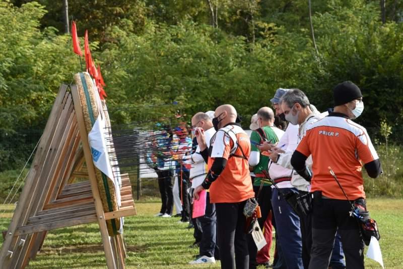 3° Trofeo delle Dolomiti - Limana 27 settembre 2020-17