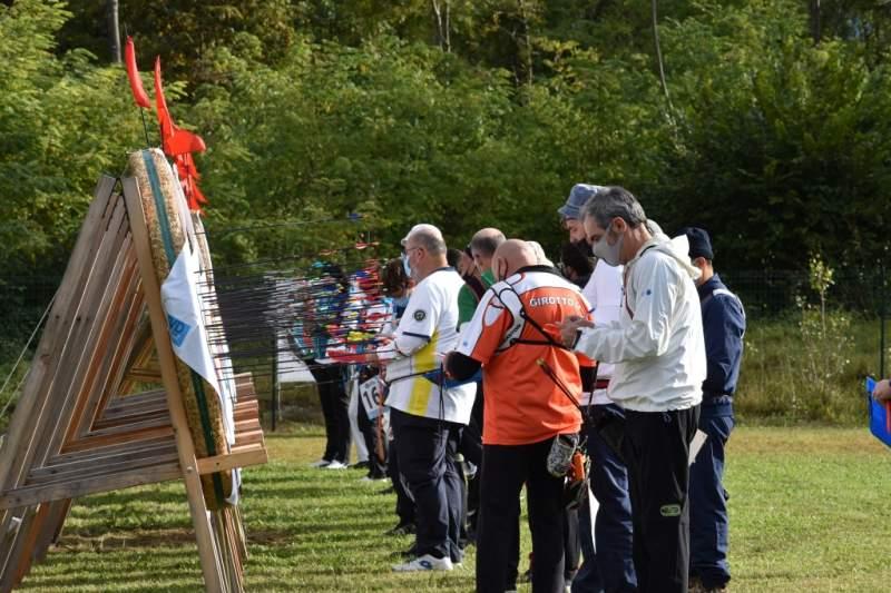 3° Trofeo delle Dolomiti - Limana 27 settembre 2020-18