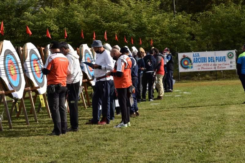 3° Trofeo delle Dolomiti - Limana 27 settembre 2020-20