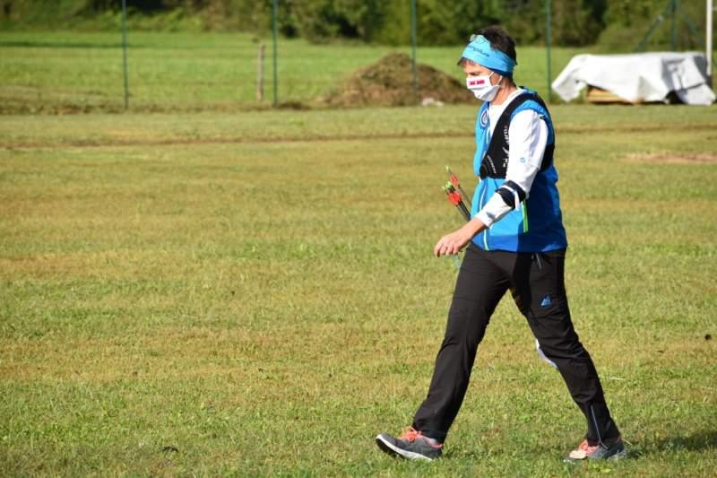 3° Trofeo delle Dolomiti - Limana 27 settembre 2020-24