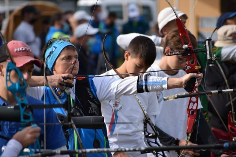 3° Trofeo delle Dolomiti - Limana 27 settembre 2020-32