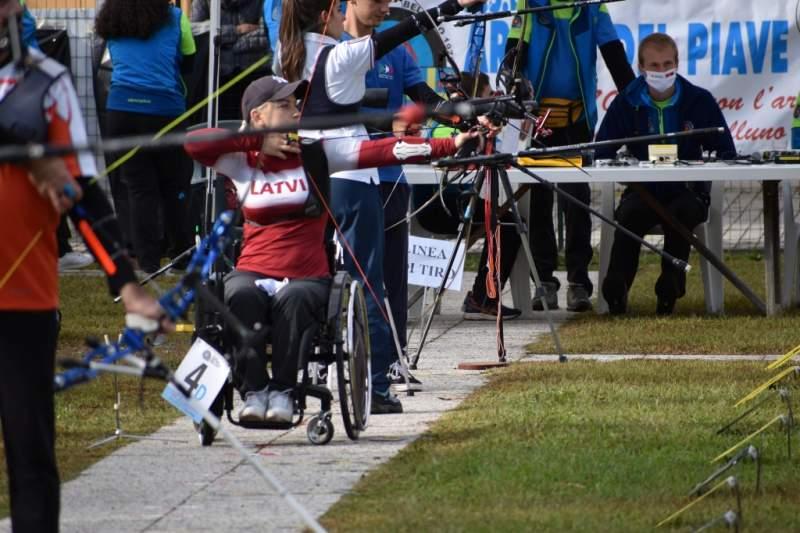 3° Trofeo delle Dolomiti - Limana 27 settembre 2020-33