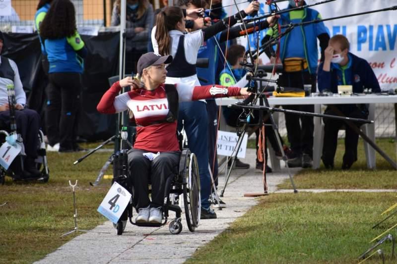 3° Trofeo delle Dolomiti - Limana 27 settembre 2020-34