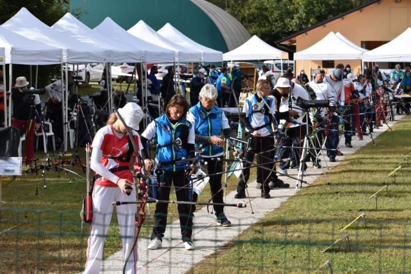 3° Trofeo delle Dolomiti - Limana 27 settembre 2020-35