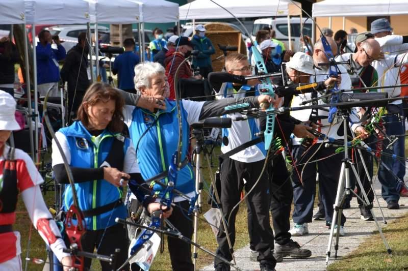 3° Trofeo delle Dolomiti - Limana 27 settembre 2020-36