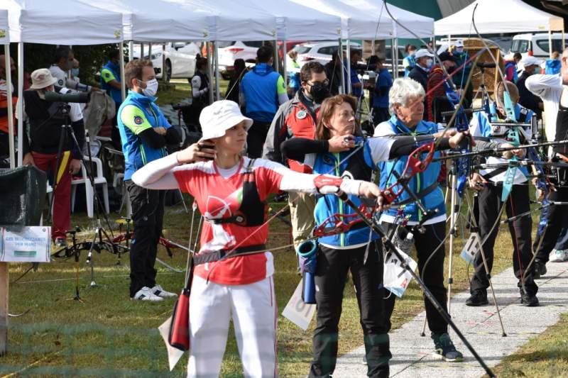 3° Trofeo delle Dolomiti - Limana 27 settembre 2020-38