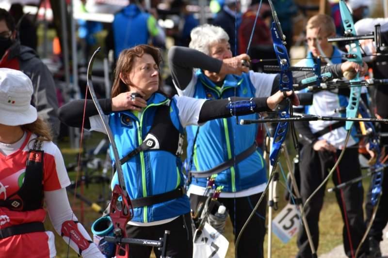 3° Trofeo delle Dolomiti - Limana 27 settembre 2020-39
