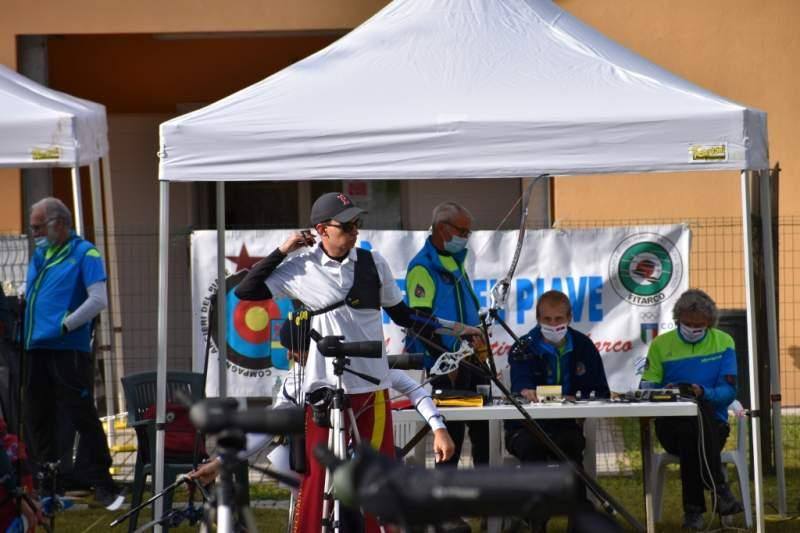 3° Trofeo delle Dolomiti - Limana 27 settembre 2020-40