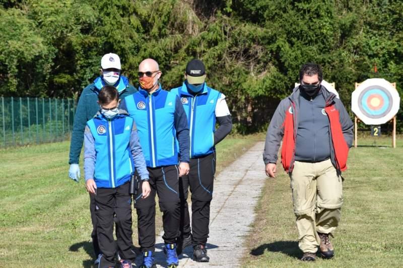 3° Trofeo delle Dolomiti - Limana 27 settembre 2020-45