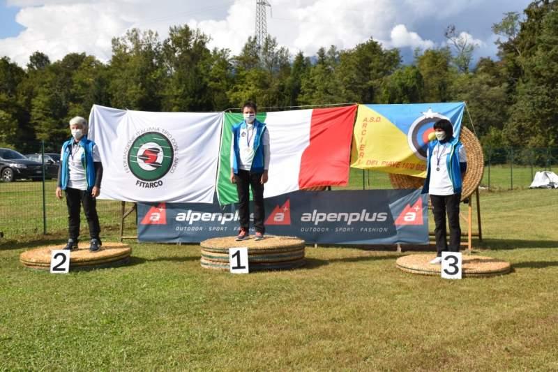 3° Trofeo delle Dolomiti - Limana 27 settembre 2020-51