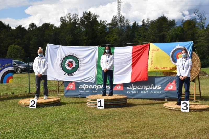 3° Trofeo delle Dolomiti - Limana 27 settembre 2020-54