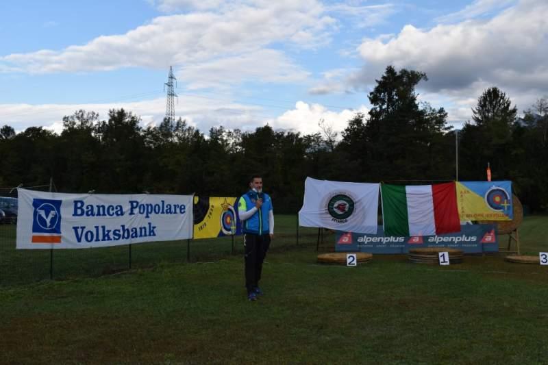 3° Trofeo delle Dolomiti - Limana 27 settembre 2020-8