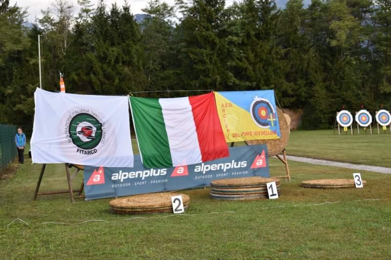 3° Trofeo delle Dolomiti - Limana 27 settembre 2020-9