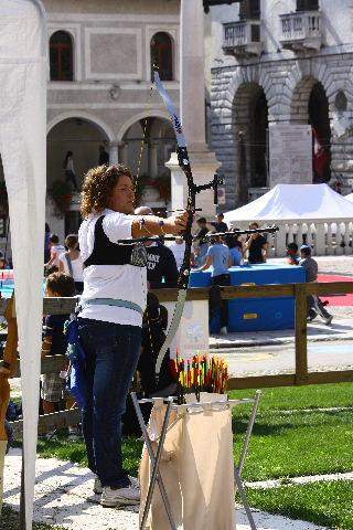 Sport in piazza_11