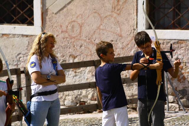 Sport in piazza_12