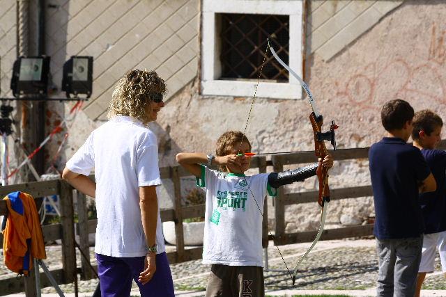 Sport in piazza_13