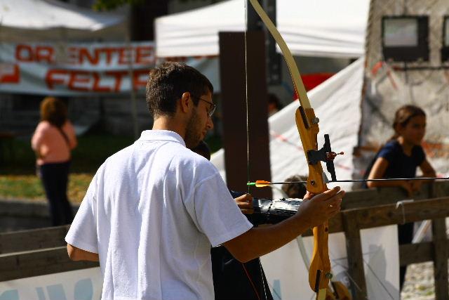 Sport in piazza_14