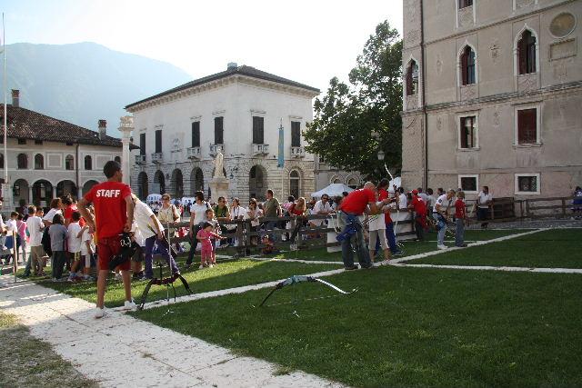 Sport in piazza_15