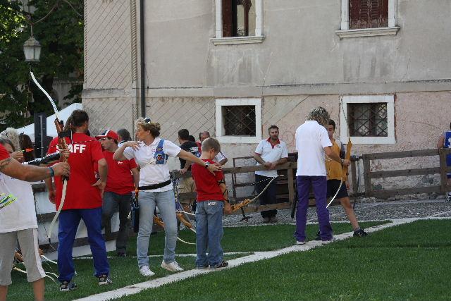 Sport in piazza_17