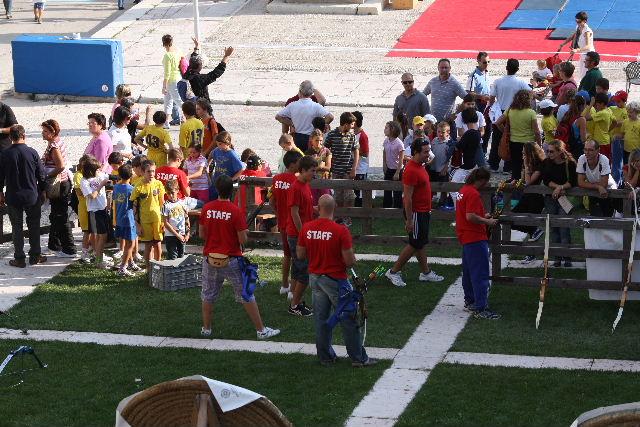 Sport in piazza_18