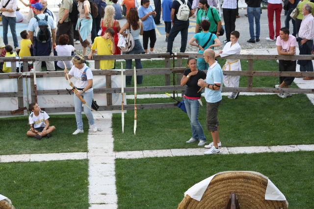 Sport in piazza_19