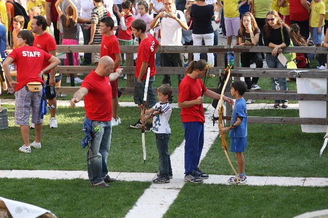 Sport in piazza_22