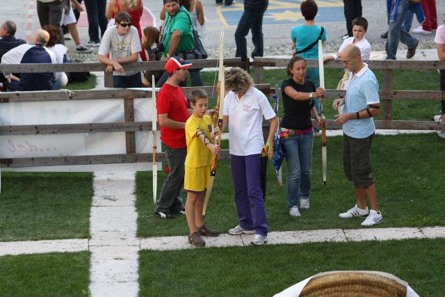 Sport in piazza_23