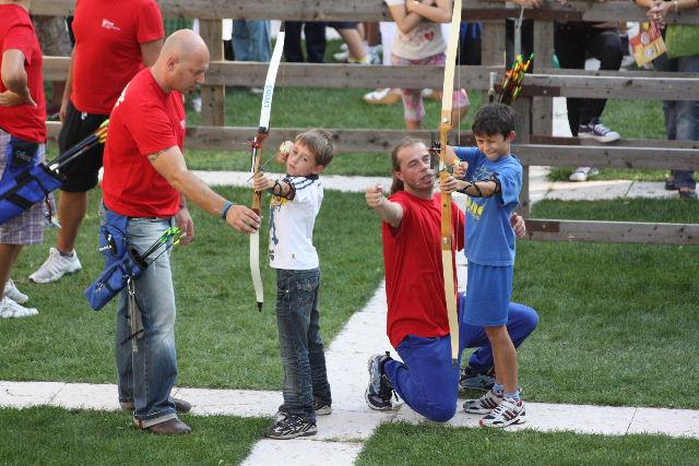 Sport in piazza_24