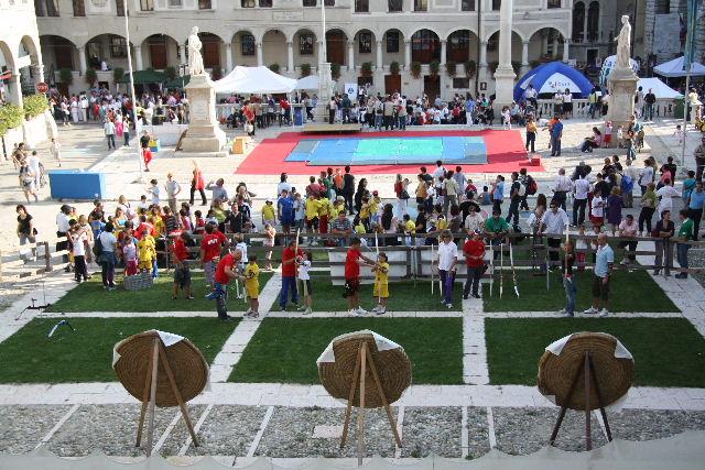 Sport in piazza_26