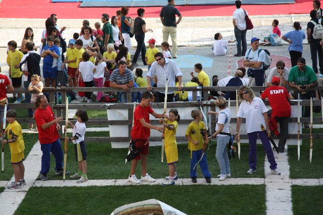 Sport in piazza_27