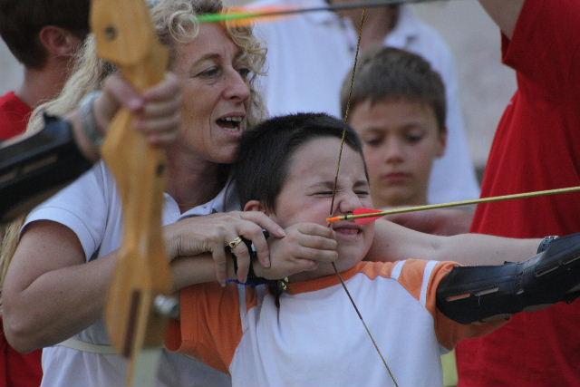 Sport in piazza_28