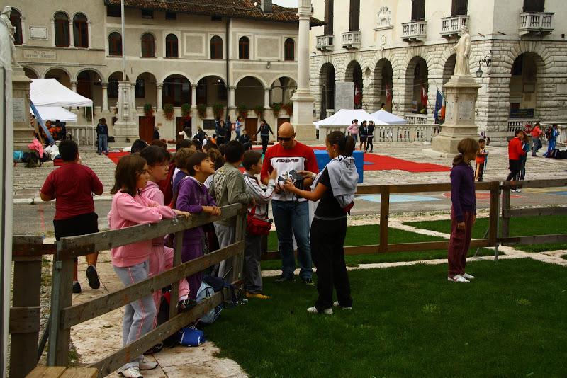 Sport in piazza_2