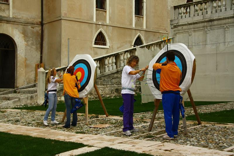 Sport in piazza_3