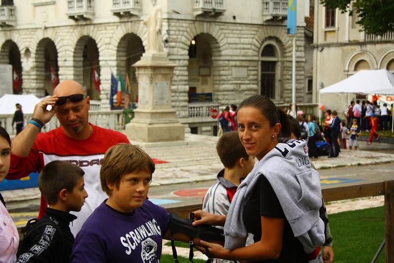 Sport in piazza_4