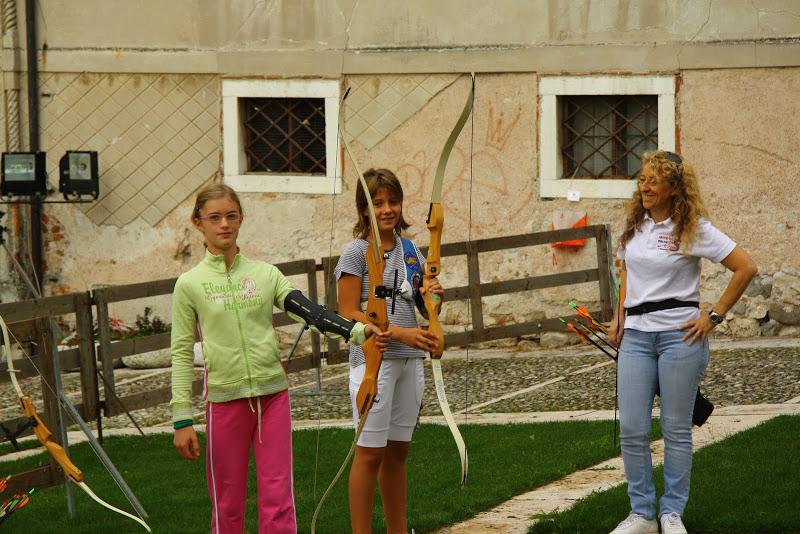 Sport in piazza_5