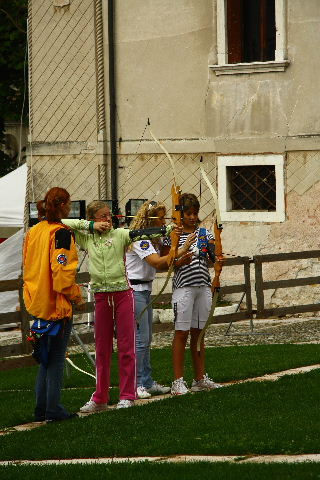 Sport in piazza_6