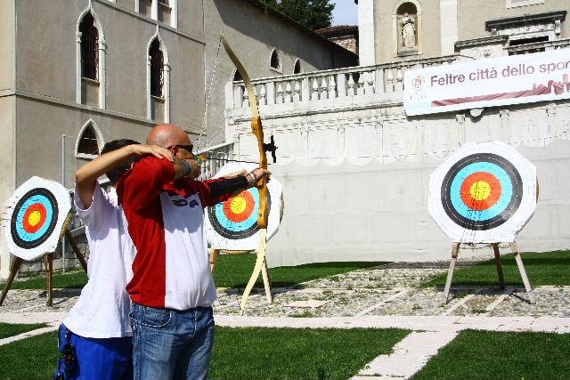 Sport in piazza_8