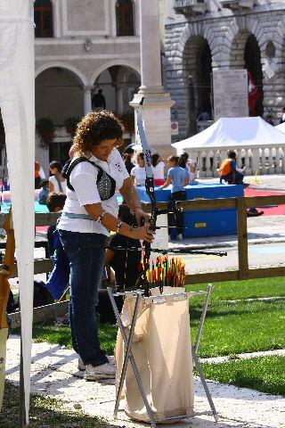Sport in piazza_9