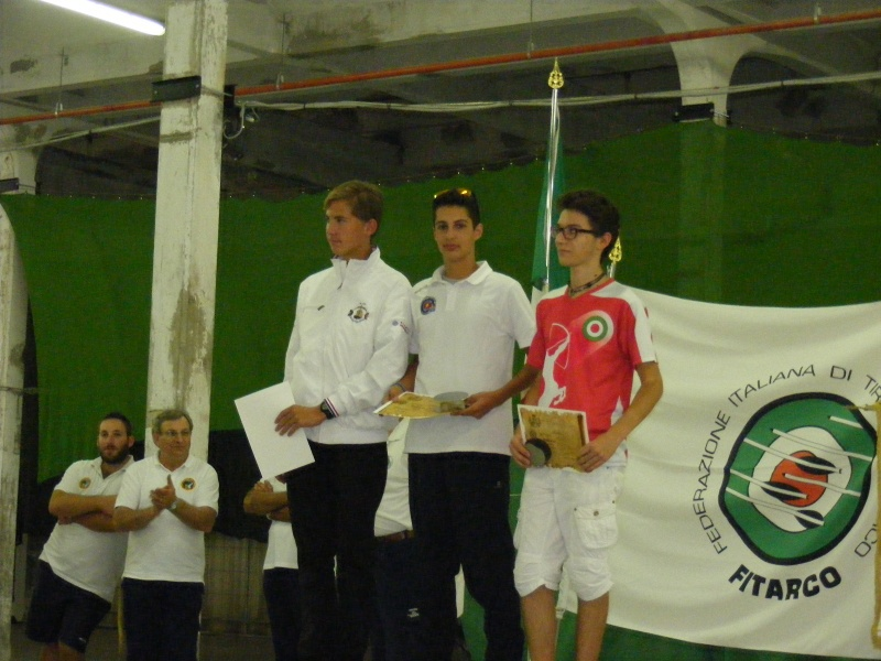 XX Trofeo Medoacus - Piazzola sul Brenta_1