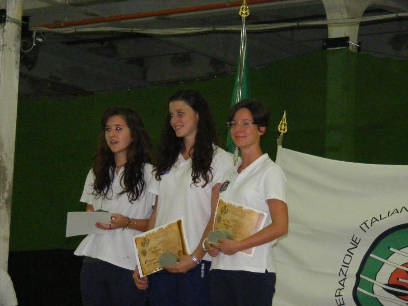 XX Trofeo Medoacus - Piazzola sul Brenta_2