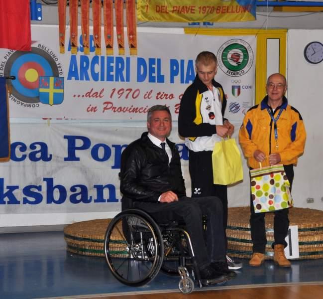 Campionato Regionale Indoor 2017-37