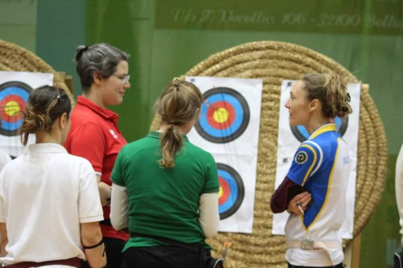 Campionato Regionale Indoor - XXI Memorial Luigi Tormen-107