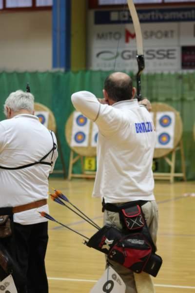 Campionato Regionale Indoor - XXI Memorial Luigi Tormen-114