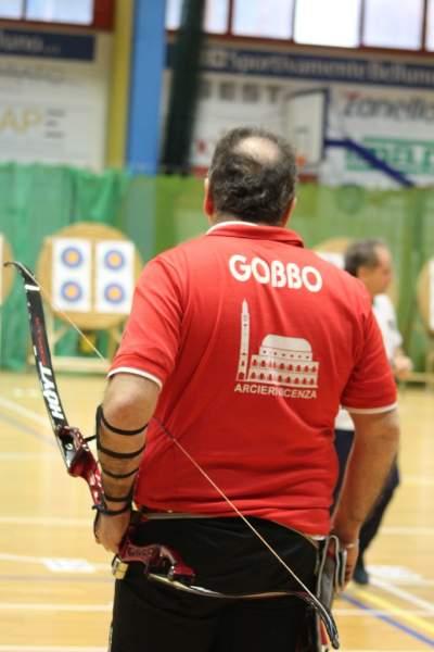 Campionato Regionale Indoor - XXI Memorial Luigi Tormen-118