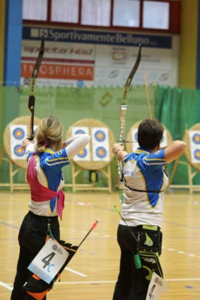 Campionato Regionale Indoor - XXI Memorial Luigi Tormen-121