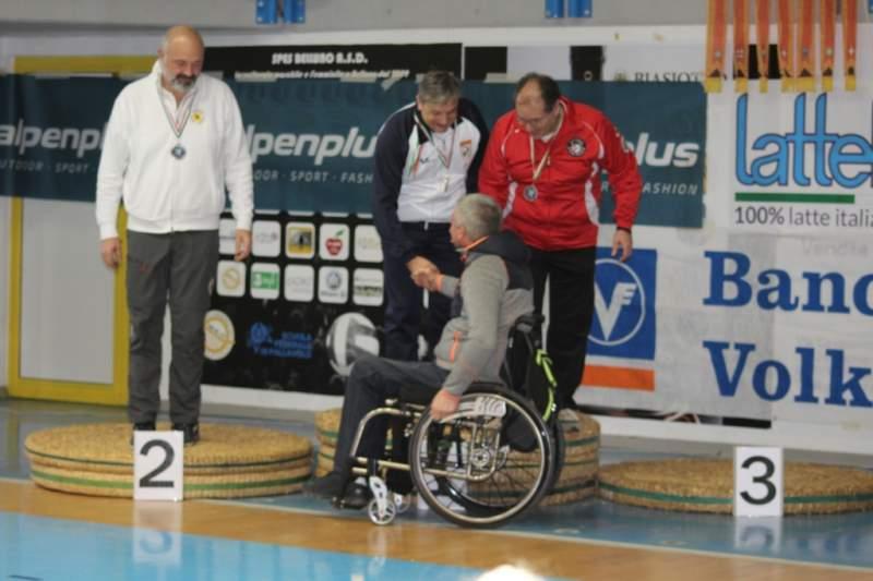 Campionato Regionale Indoor - XXI Memorial Luigi Tormen-194