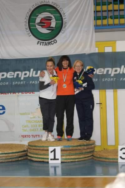 Campionato Regionale Indoor - XXI Memorial Luigi Tormen-195