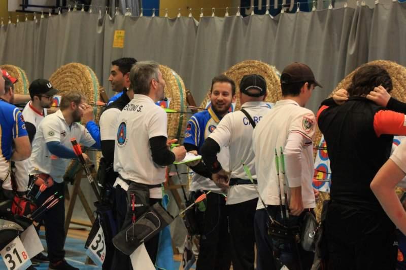 Campionato Regionale Indoor - XXI Memorial Luigi Tormen-237